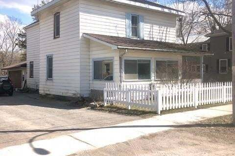 House for sale at 10 Regent St Smith-ennismore-lakefield Ontario - MLS: X4818669