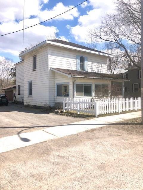 House for sale at 10 Regent St Smith-ennismore-lakefield Ontario - MLS: X4751712