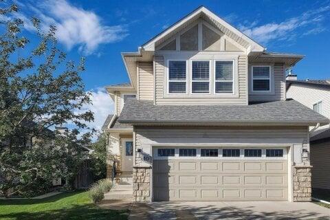 House for sale at 10 Royal Birch Te Calgary Alberta - MLS: A1045314