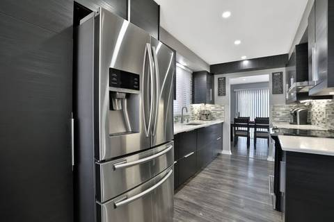 House for sale at 10 Royal Vista Dr Hamilton Ontario - MLS: X4450527