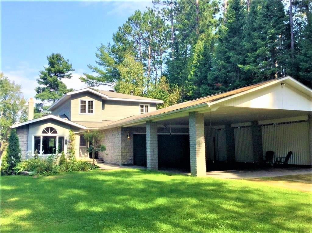 Removed: 10 Ryans Camp Lane, Deep River, ON - Removed on 2020-09-26 12:03:02