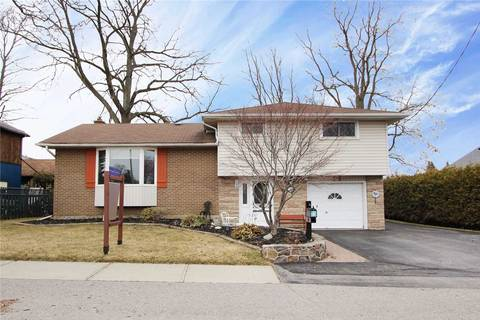 House for sale at 10 Second St Clarington Ontario - MLS: E4727339