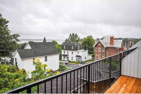 Townhouse for sale at 10 Sherman Ln Brockville Ontario - MLS: 1134429