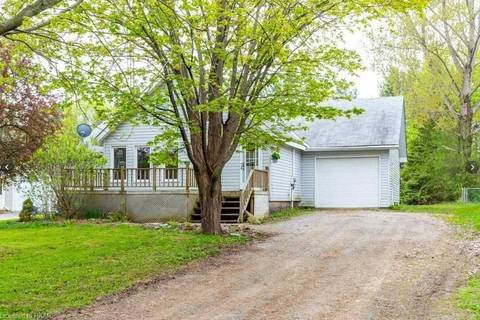 House for sale at 10 Shirley Anne Dr Kawartha Lakes Ontario - MLS: X4536040