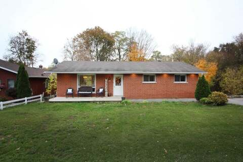 House for sale at 10 Short St Kawartha Lakes Ontario - MLS: X4959727