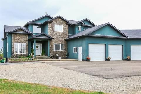 House for sale at 10 Silverado Estates Dundurn Rm No. 314 Saskatchewan - MLS: SK800422