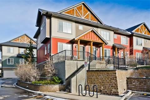 10 Skyview Springs Circle Northeast, Calgary | Image 1