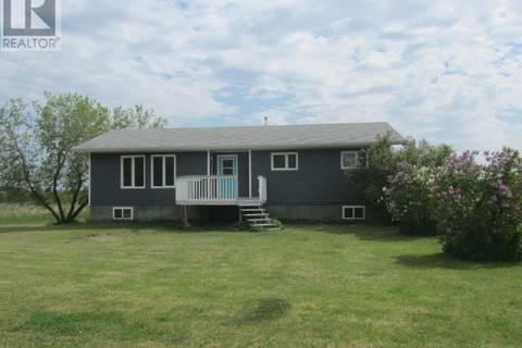 House for sale at 10 Meadow Lk Se Meadow Lake Rm No.588 Saskatchewan - MLS: SK773519