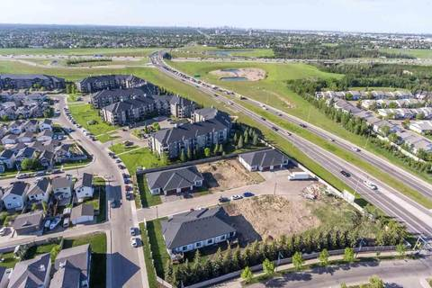 10 -   Sw, Edmonton | Image 2