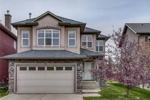 House for sale at 10 Springborough Green Southwest Calgary Alberta - MLS: C4272903
