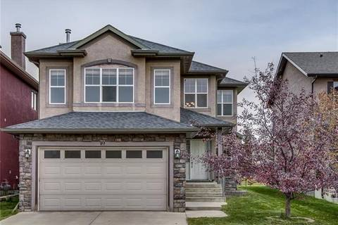 House for sale at 10 Springborough Green Southwest Calgary Alberta - MLS: C4284891