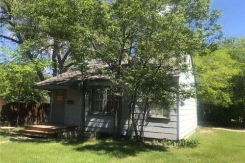 House for sale at 10 Stanley Pl Saskatoon Saskatchewan - MLS: SK814031
