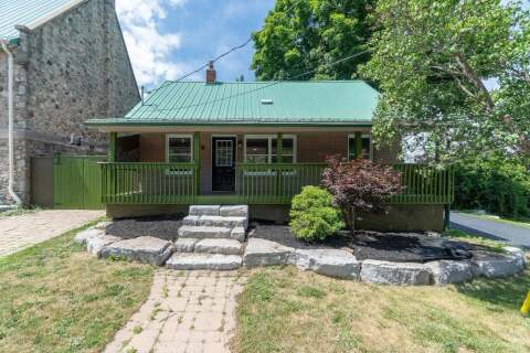 House for sale at 10 Station St Caledon Ontario - MLS: W4833362