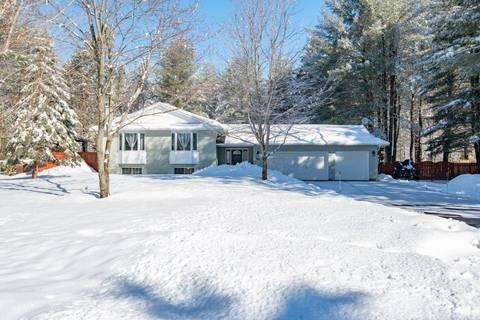 House for sale at 10 Steffen St Petawawa Ontario - MLS: 1146645