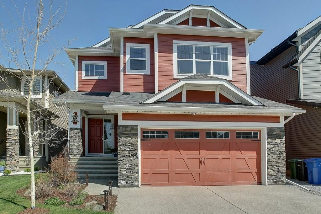 For Sale: 10 Storm Mountain Place, Okotoks, AB | 4 Bed, 4 Bath House for $590,000. See 39 photos!