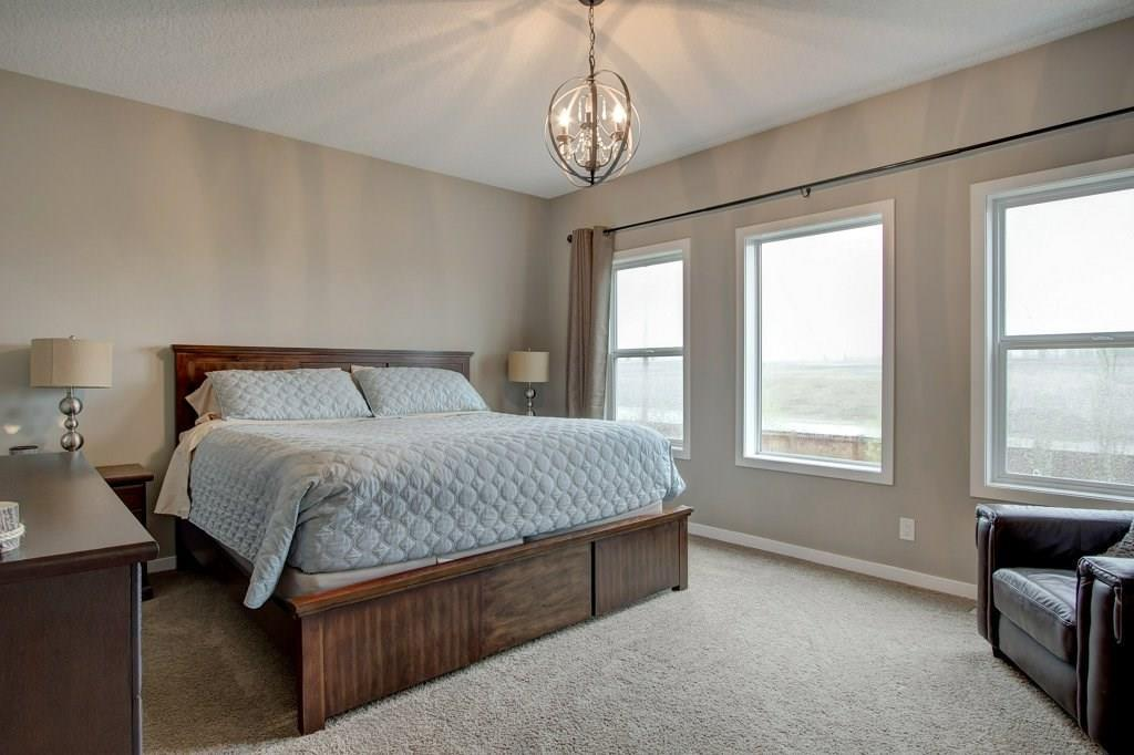 For Sale: 10 Storm Mountain Place, Okotoks, AB | 4 Bed, 3 Bath House for $579,900. See 38 photos!