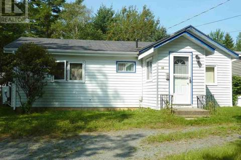 House for sale at 10 Sucker Brook Rd Sackville Nova Scotia - MLS: 201907683
