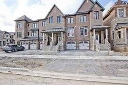 Townhouse for sale at 10 Sunset Terr Vaughan Ontario - MLS: N4448150