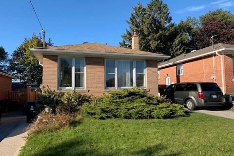 House for sale at 10 Sylla Ave Toronto Ontario - MLS: E4652503