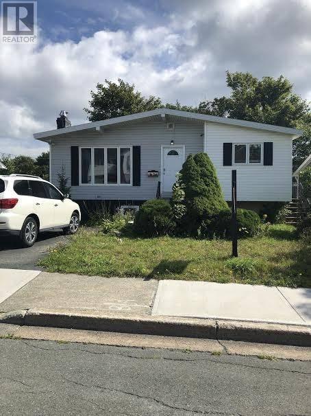 House for sale at 10 Symonds Ave St. John's Newfoundland - MLS: 1203075