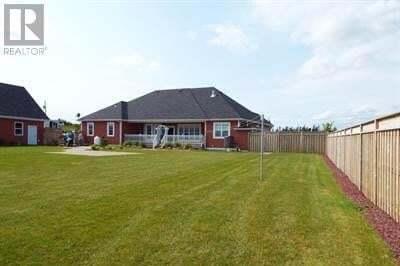 House for sale at 10 Tamarack Dr Witless Bay Newfoundland - MLS: 1209450