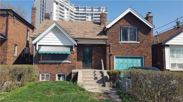 Sold: 10 Trenton Avenue, Toronto, ON