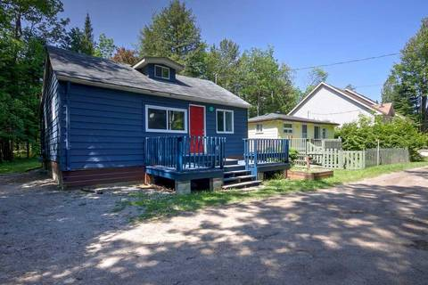 House for sale at 10 Trumble Ln Tiny Ontario - MLS: S4564829