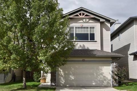 House for sale at 10 Tuscany Ravine Manr Northwest Calgary Alberta - MLS: C4280516