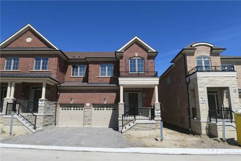 Townhouse for rent at 10 Twinflower Ln Richmond Hill Ontario - MLS: N4524481