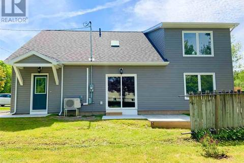 House for sale at 10 Unit B Ave Wolfville Nova Scotia - MLS: 201913878