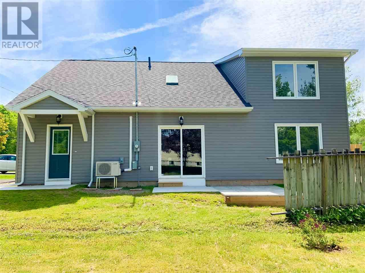 Removed: 10 Unit B Avenue, Wolfville, NS - Removed on 2019-06-18 06:21:20