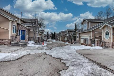 10 Varsity Estates Park Northwest, Calgary | Image 2