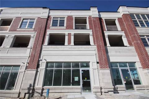 Commercial property for lease at 10 Villa Ada Dr Markham Ontario - MLS: N4685914