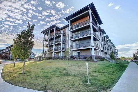 10 Walgrove Walk SE, Calgary | Image 2