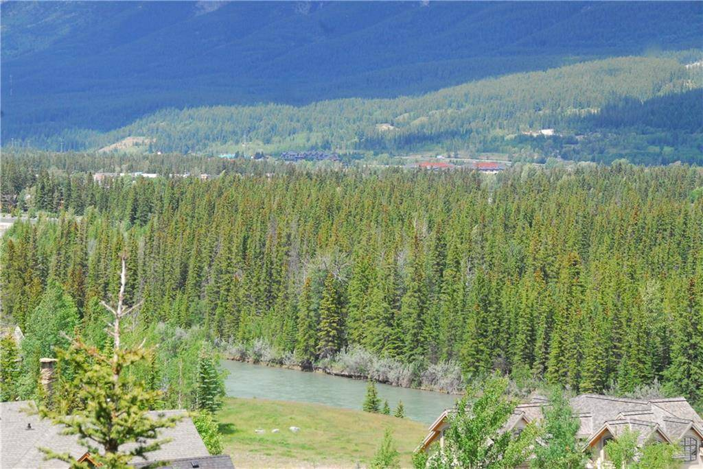 Residential property for sale at 10 Walker  Homesteads, Canmore Alberta - MLS: C4240721