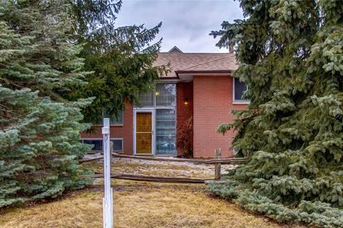 House for sale at 10 Weller Cres Vaughan Ontario - MLS: N4385393