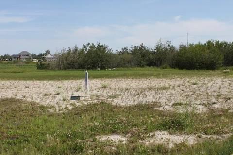 Residential property for sale at 10 Whitetail Pt.  Mundare Alberta - MLS: E4145807