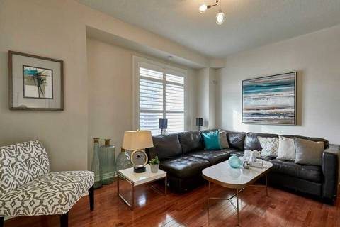 10 Wicker Park Way, Whitby | Image 2