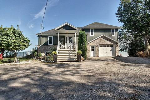 House for sale at 10 Wilcox Dr Haldimand Ontario - MLS: X4725184