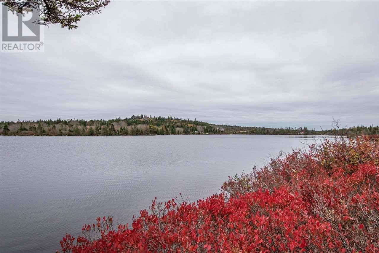 Residential property for sale at 10 Wilderness Dr Portuguese Cove Nova Scotia - MLS: 202023074