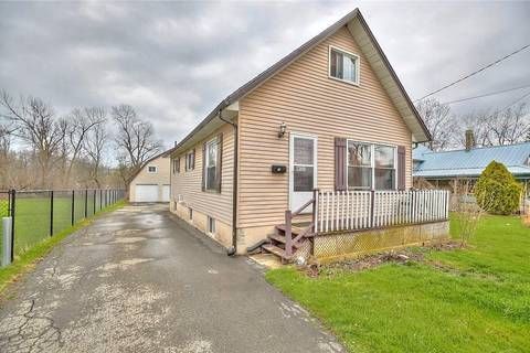House for sale at 10 Wood St Fort Erie Ontario - MLS: 30729293