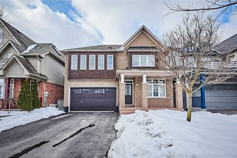 House for sale at 10 Woodbine Pl Oshawa Ontario - MLS: E4697567