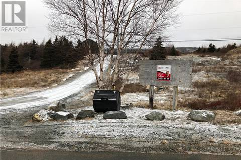 Residential property for sale at 10 Youden Pl Cupids Newfoundland - MLS: 1191130