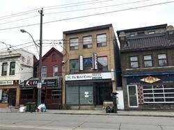Commercial property for lease at 1224 King St Apartment 100 Toronto Ontario - MLS: W4613360