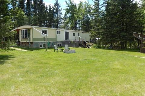 House for sale at 146107 288 St West Unit 100 Priddis Alberta - MLS: C4244715