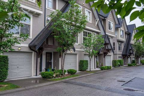 Townhouse for sale at 15152 62a Ave Unit 100 Surrey British Columbia - MLS: R2359946