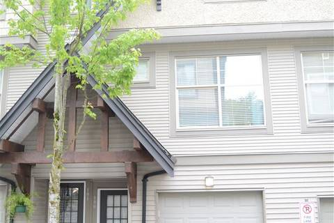 Townhouse for sale at 15152 62a Ave Unit 100 Surrey British Columbia - MLS: R2369912
