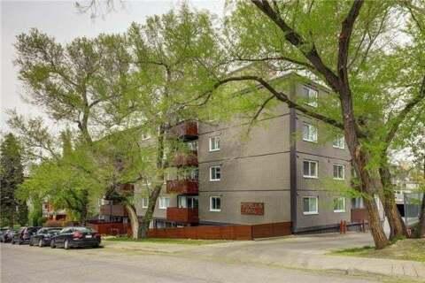 Condo for sale at 1904 10 St Southwest Unit 100 Calgary Alberta - MLS: C4297850