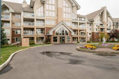 Condo for sale at 100 2 Ave S Lethbridge Alberta - MLS: A1042132