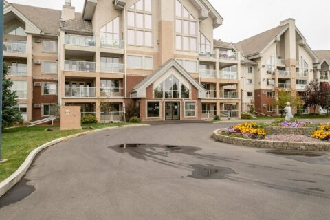 Condo for sale at 100 2 Ave S Lethbridge Alberta - MLS: A1057106